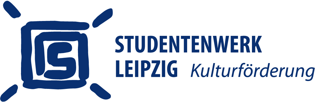 LogoSWL-kul