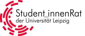 student_innenrat_gap